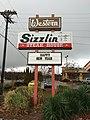 Western Sizzlin Clemson, SC 14.jpg