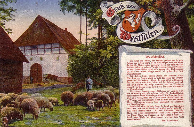 File:Westfalengrusskarte-1.jpg