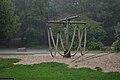 Westfalenpark-100818-17571-Robinson.jpg