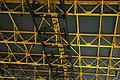 Westfalenstadion-225-.JPG
