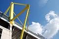 Westfalenstadion-290-.JPG