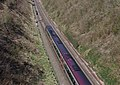 Weston-super-Mare MMB 93 Uphill Junction 220XXX.jpg