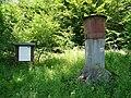 Wetterbohrloch Grube Fortuna 1.jpg