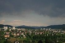 Wettingen view from Stein1.jpg