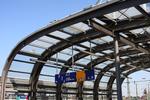 Wetzlar Bahnhof 0269.png