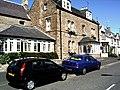 Wheatsheaf at Swinton - geograph.org.uk - 1394789.jpg