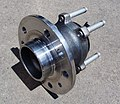 Wheel hub assembly.jpg