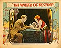 Wheel of Destiny lobby card 2.jpg