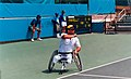 Wheelchair tennis Atlanta Paralympics (2).jpg