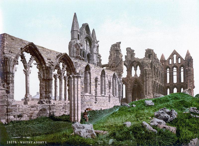 Ficheiro:Whitby abbey1.jpg