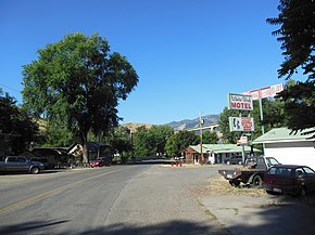 White Bird, Idaho.jpg
