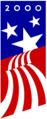 White House Millennium Council logo.png