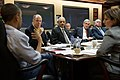 White House meeting on Boston Marathon bombing investigation.jpg