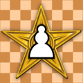 White Pawn Barnstar.png