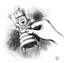 http://upload.wikimedia.org/wikipedia/commons/thumb/8/84/White_king1.jpg/220px-White_king1.jpg