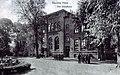 Wichern-Schule Paulinum 1910.jpg
