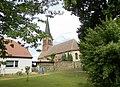 Wichmannsdorf, Dorfkirche.jpg