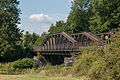 Wickede-Brücke 1.jpg