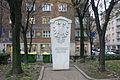 Wien-Hofer-Denkmal-2.jpg
