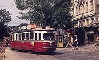 Wien-sl-41-e-4438-556458.jpg