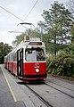 Wien-wiener-linien-sl-60-1078122.jpg