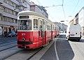 Wien-wiener-linien-sl-o-1014255.jpg