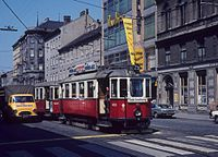 Wien-wvb-231-m-4123-554657.jpg