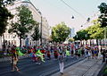 Wien - Regenbogenparade.JPG