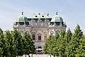 Wien - Schloss Belvedere 20180507-20.jpg