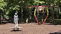 Wien 10 Kurpark Oberlaa Spielplatz b.jpg