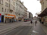 Wien 11222008046 (3152714169).jpg