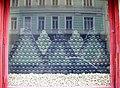 Wien 392 (5584275747).jpg
