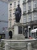 Wien_Mosesbrunnen.jpg