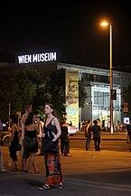 Wien_Museum_Popfest_2013_nachts.jpg