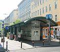 Wien U3 Kardinal-Nagl-Platz.jpg