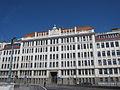 Wiener Gewerbliche Fortbildungsschule 5.jpg
