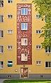 Wienerbergstraße 14 (01).jpg