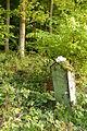 Wierschem jüdischer Friedhof104.JPG