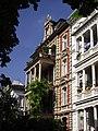 Wiesbaden - Adolfsallee.jpg