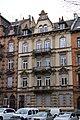 Wiesbaden Rheinstraße 109.jpg
