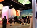 Wii booth, E3 20090602.jpg