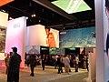 Wii booth, E3 20090602.jpg