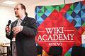 WikiAcademyKosovoTheFinalDay27.jpg