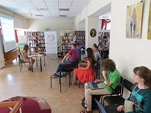 WikiConference 2017 Kherson. Day 1 - Photocontests 12.jpg