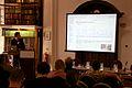 WikiConference UK 2012-13.jpg
