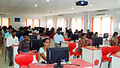 Wiki Academy1 Jaya Engineering College3.jpg