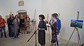 Wiki Loves Earth 2015 awards in Ukraine Ilya 11.jpg