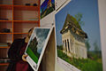 Wiki Loves Monuments 2015 exhibition in Bucharest 09.jpg