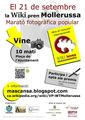 Wiki Takes Mollerussa 2013 — cartell.pdf