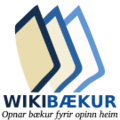 Wikibooks-logo-is.png